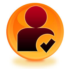 Our Company Provides Background Checks For Suppliers in Corby