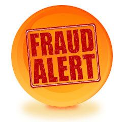 Fraud Investigations Expertly Carried Out in Corby